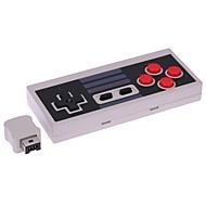retro oyun nes klasik baskı mini konsol 500 video oyunları