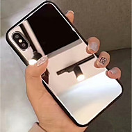 iPhone XR kotelot