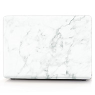 "MacBook Θήκη Μάρμαρο PVC για MacBook Air 11 ιντσών / Νέο MacBook Pro 13'' / New MacBook Air 13"" 2018"