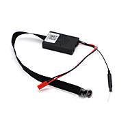 billige -MiniwifiCamera CCD Simuleret Kamera IPX-0