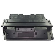 INKMI Compatible Toner Cartridge for HP Laserjet M5025MFP