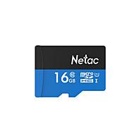 cheap -Netac 16GB memory card UHS-I U1 / Class10 P500