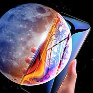 Cooho Ecran protector pentru Apple iPhone XS / iPhone XR / iPhone XS Max Sticlă securizată 1 piesă Ecran Protecție Față High Definition (HD) / 9H Duritate / Compatibil 3D Touch