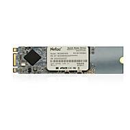 billige -Netac 240GB M.2 N535N