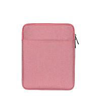 お買い得  -布デーミン 純色 / 防水&防塵 スリーブ Samsung