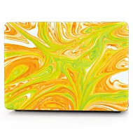 tanie -Etui na MacBook Sceneria Plastik / ABS na MacBook Air 13 cali