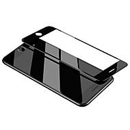 billige -cooho skærmbeskytter design til iphone x xr xs max, hærdet glasfilm, modstår ridser op til 9 h, anti-splittelse, boblefri