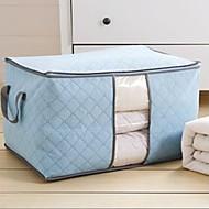 お買い得  収納&整理-特殊材料 長方形 新デザイン ホーム 組織, 1個 ストレージ用袋