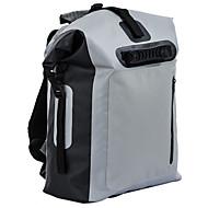 お買い得  -Yocolor 35 L 防水バックパック Floating Roll Top Sack Keeps Gear Dry のために サーフィン / ウォータースポーツ