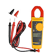 cheap -Fluke F302+ Digital Multimeter AC Convenient / Measure