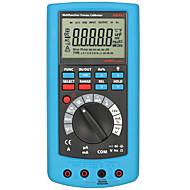 cheap -Factory OEM AMPX01 Digital Multimeter DCV/mA Convenient / Measure / Pro