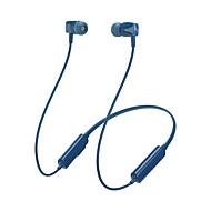 abordables -MEIZU EP52 Lite Dans l'oreille Sans Fil Ecouteurs Coque Etanche / Sport & Fitness Écouteur Cool / Dual Drivers / Avec Microphone Casque