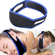economico -Prodotti per smettere di russare Improving Sleep 40*6 cm Al Coperto Tinta unita