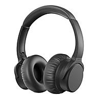 povoljno -LITBest BH-P45 Slušalice i slušalice Žičano / Bez žice Slušalice Slušalica ABS + PC Igranje Slušalica Cool / Stereo / Buke izolaciju Slušalice