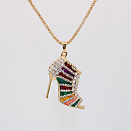 2019 Dámské šperky New Arrivel...
