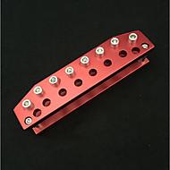 저렴한 -시계 수리 합금 시계 악세서리 0.236 kg 창조적 / 편리