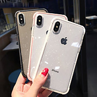 Carcase iPhone 11