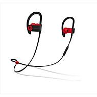 preiswerte -LITBest Beats Powerbeats3 Im Ohr Kabellos Kopfhörer Kopfhörer Weich Sport & Fitness Kopfhörer Sportarmband / Mini / Stereo Headset