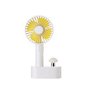 tanie -BRELONG® 1 szt. Noc LED Light Ciepła biel USB Można ładować / 3 tryby / Łatwe przenoszenie 5 V