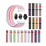 Watch Bands for LG