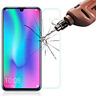 Screen Protectors Super Deal