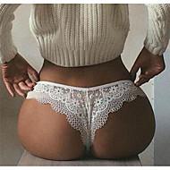 cheap -women's g-strings & thongs panties - lace 1 piece low waist