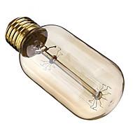 זול -ZM1012901-02 תאורה חדשנית סלון עיצוב חדש