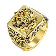 Men's Jewelry New Arrivels
