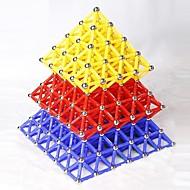 ราคาถูก -บล็อกแม่เหล็ก Magnetic Sticks แผ่นแม่เหล็ก 103 pcs นัตสึเมะทาคาชิ Creative สติกเกอร์ประตู เอสยูวี ทั้งหมด Toy ของขวัญ