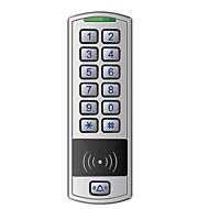 billige -YF-WAC1-EHM Adgangskontrol tastatur Adgangskode låse op / Dørklokke Hjem / lejlighed / Skole