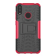 Huawei Y Series Cases / Cove...