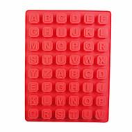 billiga -1st Kiselgel Förtjusande Kreativ Köksredskap GDS (Gör det själv) Tårta För köksredskap Cake Moulds Bakeware verktyg