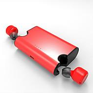 رخيصةأون -Litbest x2t hifi سماعات بلوتوث اللاسلكية المحمولة مضخم صوت سماعة v4.2 المتضمن مربع نوع العالمي سماعات