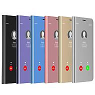 Samsung Galaxy S10 Series Case...