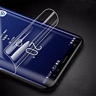 Galaxy S10 Plus Screen Prote...
