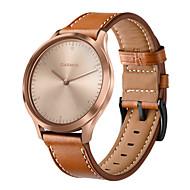 Smartwatch band New Arrivel