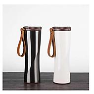 baratos -garrafa de água de vácuo térmico inteligente portátil