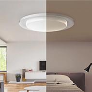 povoljno -yeelight ilxd48yi 34w ac100 - 240v / 560 x 95.5mm inteligentno led stropno svjetlo (xiaomi ekosistemski proizvod) - bijelo