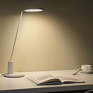 povoljno -yeelight prime 14w vodio pametnu stolnu svjetiljku za zaštitu očiju upravljanje prigušenjem ac100-240v (xiaomi ekosistemski proizvod)