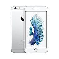 Кейсы для iPhone 6s Plus