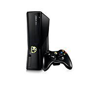 Acessórios Xbox 360