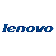 Lenovo ケース/カバー