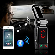 Bluetooth Car Kit/Hands-free