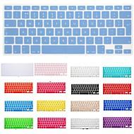 Tastaturdeksler til Mac