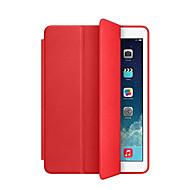 Θήκες/Καλύμματα για iPad
