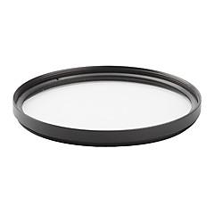 nötr uv lens filtresi 67mm