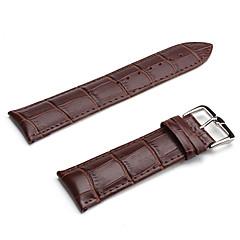Bărbați Dame Mărci Ceas Piele #(0.014) #(0.2) Accesorii Ceasuri