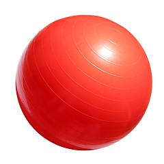 95cm Bola de Fitness À prova de explosão Grossa Ioga Exercicio e Fitness Pilates PVC