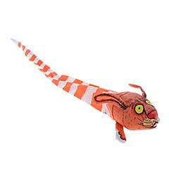 cheap Cat Toys-Cat Toy Pet Toys Catnip Cartoon Textile For Pets