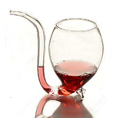 vampire style 300ml wine whiskey sipper cup cup storage storage